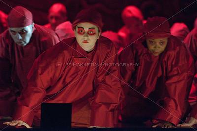 Turandot 8/2/2012