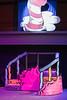 Dr Seuss AY3I0003