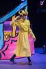 Dr Seuss AY3I0012