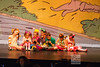 "The Keene Lions Club Presents ""Seussical The Musical"""
