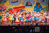 """The Keene Lions Club Presents """"Seussical The Musical"""""""