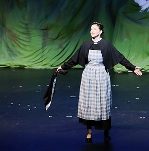 Shakopee High's Sound of Music