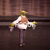 _DSC1886_Shrek_HR_5x7