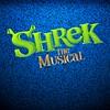 2015 Shrek the Musical :