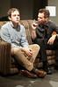 Ryan Manning and Matt Baughman