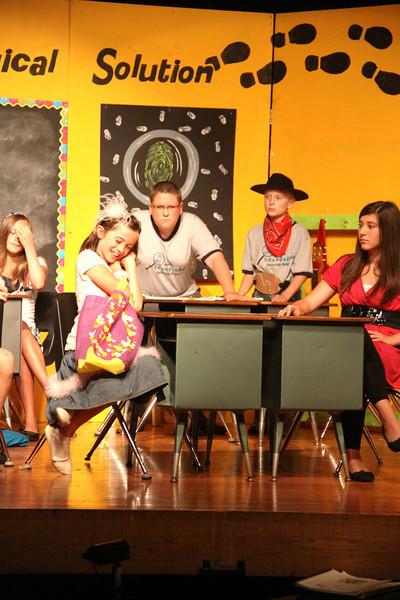 SkokieDetSchool 040