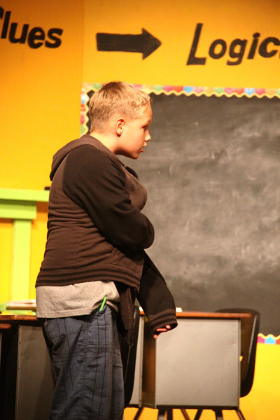SkokieDetSchool 081
