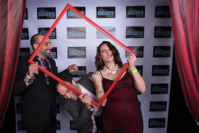 South Florida Theatre League 39th Carbonell Awards and After Party at Revolution Live!
