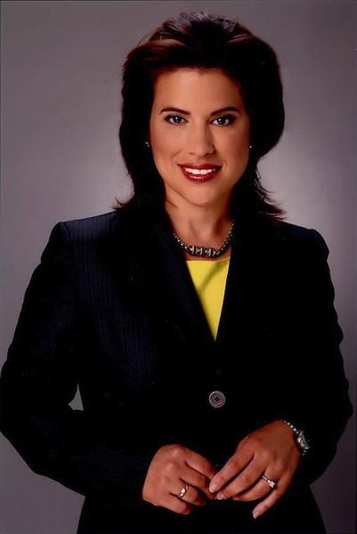 Angie Stavrianos