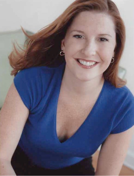 Leslie Gray Robbins