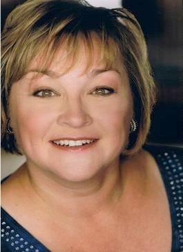 Valerie Glowinski