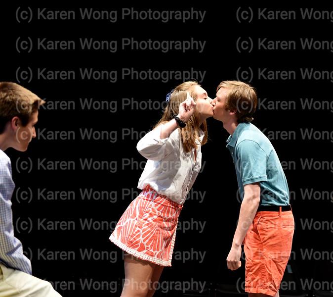 DSC_7717 peter kiss