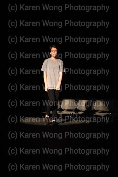 DSC_7530 gray shirt