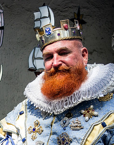 King Beard_MG_1960