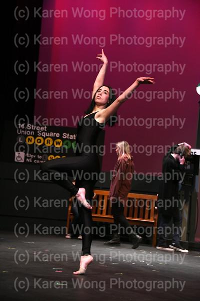 DSC_6067 dance