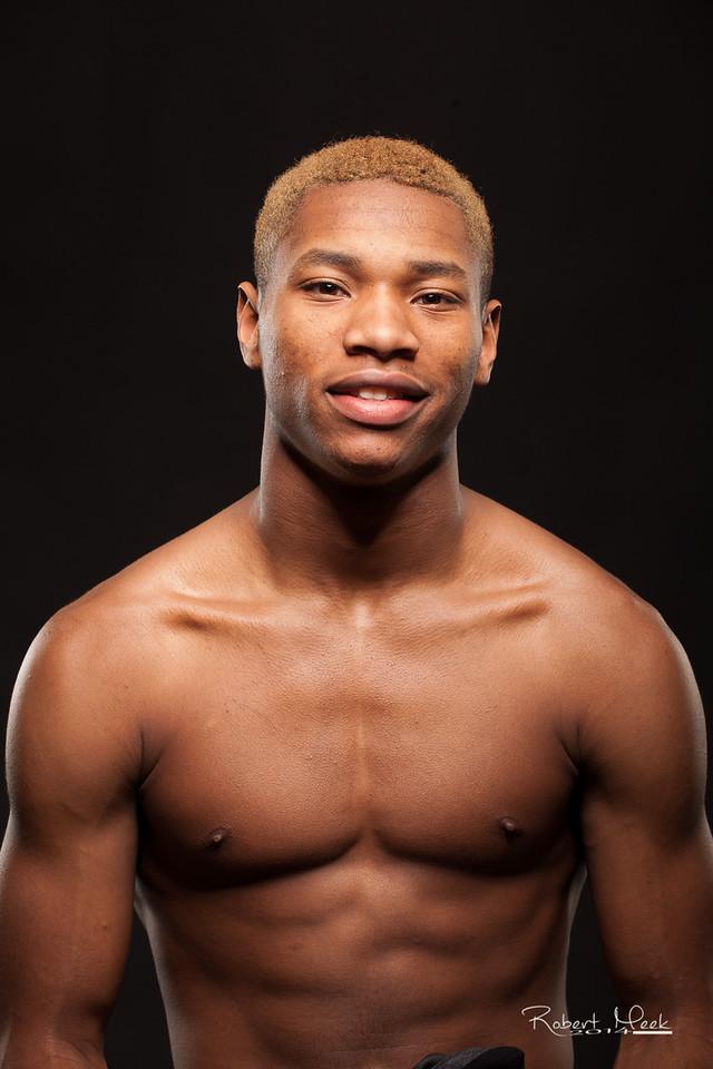 Sterling Brown (18 of 50)