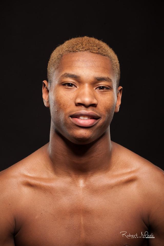 Sterling Brown (17 of 50)
