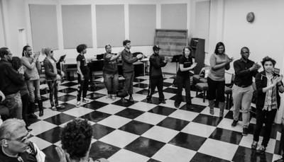 TONYC_Rehearsal_2014-05-05