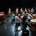 Taiko Legacy 2017