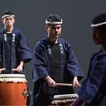 Reduction 6, Taiko Legacy 15 Presented by Tsukasa Taiko