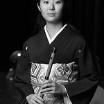 Taiko 11 2014_0013-2