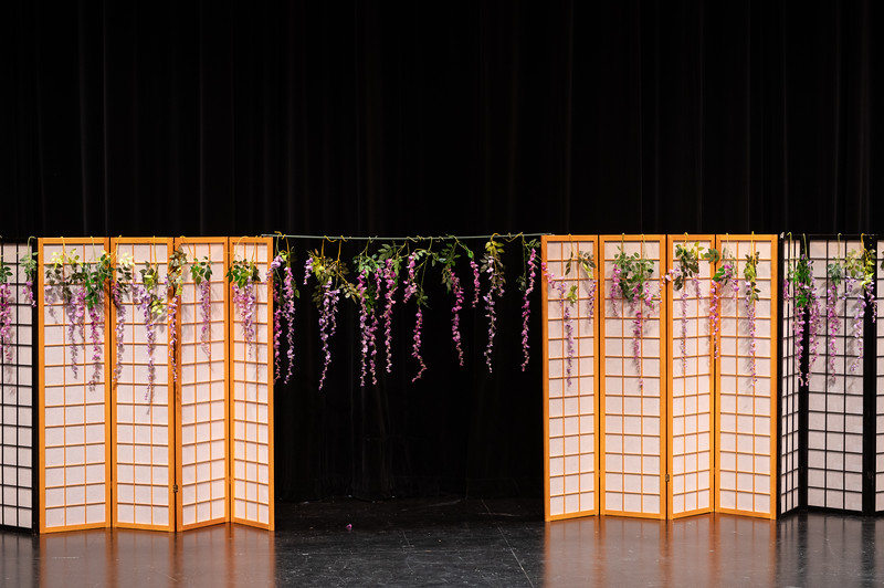 Reduction 7 The Ginten Legacy Dec 07, 2019<br /> Taiko Legacy 16  Dec 08 2019<br /> Workshop Dec 08 2019<br /> Taiko, a Japanese drum, is typically heard at seasonal festivals and temples all throughout Japan. At the core of Tsukasa Taiko's artistic and musical vernacular is a more esoteric and theatrical expression of Taiko that is a less frequented and more difficult endeavor with a speculative destination. Notable companions on this journey will include percussionist, actress, poet, and screenwriter Coco Elysses; percussionist and winner of Black Women in Jazz Awards 2014 Best Black Female Percussionist of the Year JoVia Armstrong; and, direct from France, special guest drummer and improviser Yuko Oshima.<br /> <br /> Reduction is a refined response to the popularity of mainstream taiko drumming, a trend which sees taiko stripped of its particular musical and theatrical elements. This year's presentation features unreleased materials from Gintenkai in Tokyo, the original taiko theater, ranging from traditional to modern interpretations of taiko music as an artistic venture. Classical masters Hyakkyou Fukuhara (flute/percussion), Chizuru Kineya (shamisen), and Shijuro Tachibana (kabuki dance) lend their deftness to the evening's presentation.<br /> Taiko Legacy is one of the largest taiko drumming concerts in the Midwest. This perennial presentation reunites professional contemporary and classical performers alongside enduring community members to celebrate over two decades of artist-directed performance.<br /> <br /> The multigenerational ensemble, Tsukasa Taiko, anchors the traditional musical relationship between shamisen, dance, and taiko. The often-overlooked melodic capacity of the taiko is unattainable without a thorough awareness of the origins and craft of the traditional Japanese music. This ensemble performance explores the concept using original compositions and arrangements rooted in a broad range of musical styles including: ozashiki (geisha chamber 