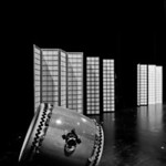 JASC Tsukasa Taiko:<br /> Taiko Legacy 7<br /> An aural landmark: combining thunderous drumming, jazz improvisations, and stylized kimono dance, Taiko Legacy 7 was invented in Chicago and remains the country's only collaboration of this scale. Tatsu Aoki and Amy Homma co-direct three generations of artists from Tokyo, San Francisco, New York, and Chicago. Taiko drumming grounds Taiko Legacy 7 in an innovative cross-pollination of cultures and artistic forms with roots in Japanese, Chinese, and Korean theater, ceremonial music, and court music. Copresenting this annual favorite with JASC Tsukasa Taiko since 2001, the MCA Stage was the country's first presenter of Taiko Legacy in 1998. For the 2010 celebration Taiko Legacy 7 unites: from Tokyo, grand master of shakuhachi Kizan Kwawamura and Noriko Sugiyama of Ayutsubo Taiko; from San Francisco, Melody Takata of Gen Ryu Arts, Wesley Hitomo Yee and Nicholas Low of Gen Taiko, and Korean drum master/vocalist Dohee Lee; from New York, Jonathan Chen on electronics and violin; and from Chicago, Fujima Ryu Japanese Classical Dancers directed by Fujima Shunojo, Tatsu Aoki performing shamisen, Mwata Bowden on reeds, and Nicole Mitchell on flutes..<br /> <br /> <br /> About the Artists:<br /> The MCA Stage presented the country's first Taiko Legacy with Tatsu Aoki in 1998, for his solo bass project Basser Live featuring visual artist Amy Lee Segami's slideshow of Suminagashi (a painting on water technique originating in China more than two millennia ago and brought to Japan in the 12th century by Shinto priests), John Sagami performing Taiko (Japanese drum) and Paul Kim performing Buk (Korean drum). Advancing Taiko Legacy's development was MCA Stage's 2001 presentation with the JASC of Tatsu Aoki's inaugural MIYUMI project Big Band: Origins of Now. MCA Stage's presentation in 2003 of US-JAPAN 150, which commemorated the centennial of US-Japanese relations, featured for the first time in the country master shinobue artists from T