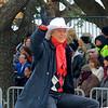 Thanksgiving Parade 2013 10