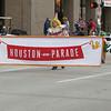 Thanksgiving Parade 2013 5
