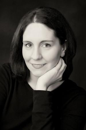 Beth Sousa