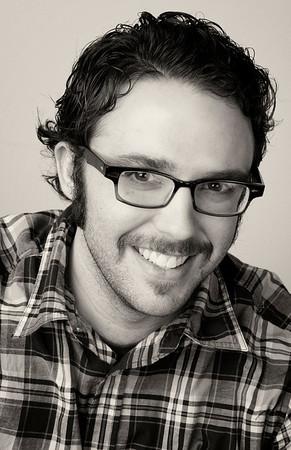 Andrew Rivenbark