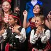 pirates sat 26th-0187
