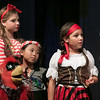 pirates sat 26th-0166