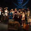 pirates-5813