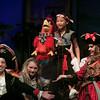 pirates sat 26th-0195