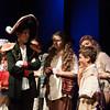pirates aug 1-0021