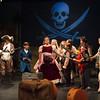 pirates-5812