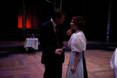 The Cherry Orchard-107