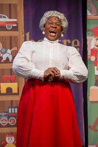 Mrs  Claus-13