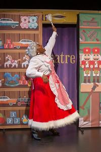 Mrs  Claus-15