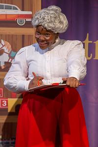 Mrs  Claus-10
