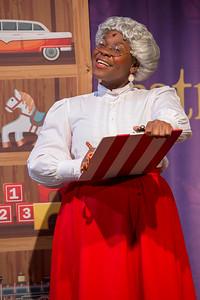 Mrs  Claus-8