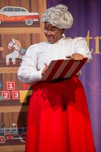 Mrs  Claus-7