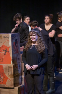 Star ONe Acts 2019-23