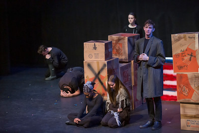 Star ONe Acts 2019-36