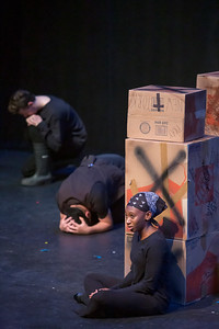 Star ONe Acts 2019-33