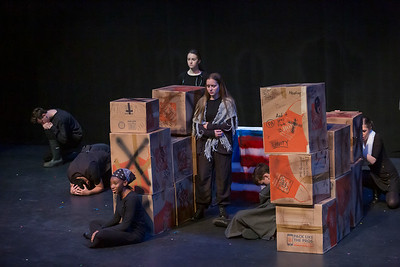 Star ONe Acts 2019-32