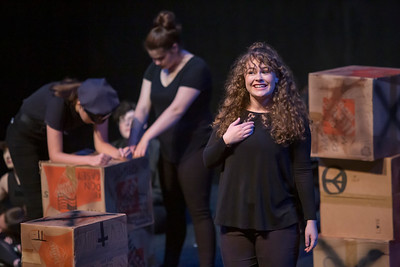 Star ONe Acts 2019-48