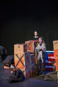 Star ONe Acts 2019-29