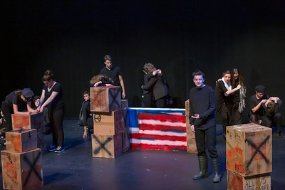 Star ONe Acts 2019-45